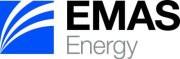 Emas energy