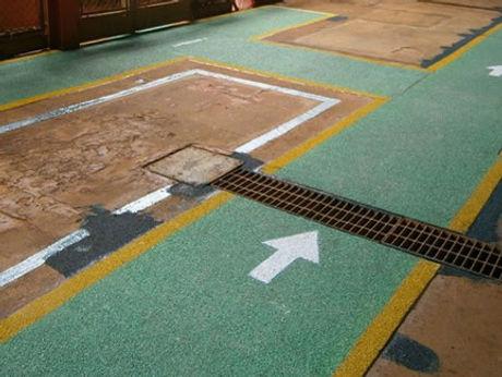 scotgrip-walkways-tab.jpg