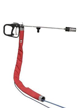 hose protectors 2.jpg
