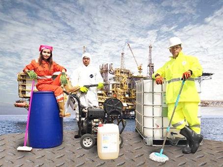 Rigwash oilfield small.jpg