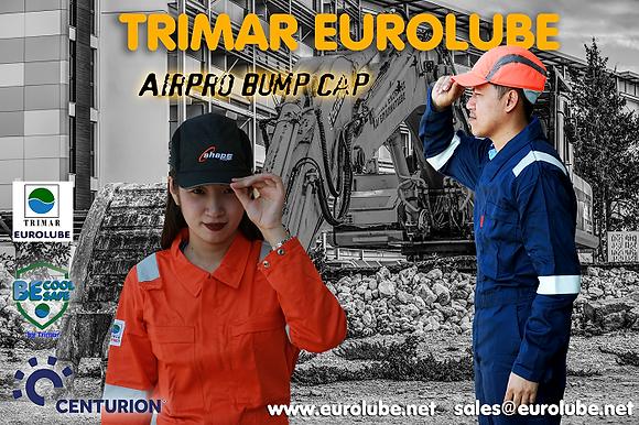 Centurion Airpro Bump cap