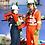 Thumbnail: Work Vest -Seahorse