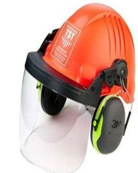 TST Helmet.jpg