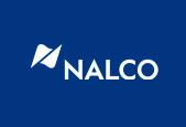 nalco logo.jpg