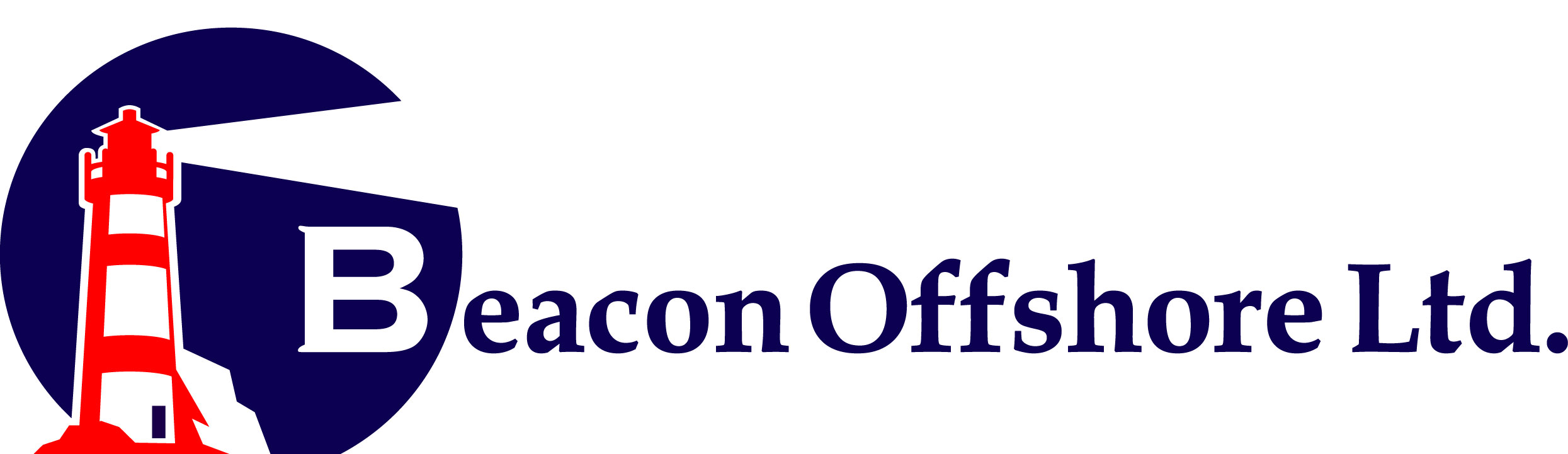 beacon offshore.jpg