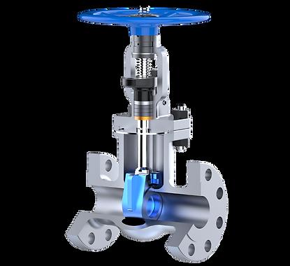 gate valve.png