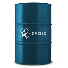Caltex Hydraulic oil AW32 -200l