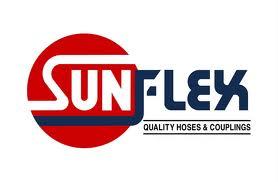 sunflex logo.jpg