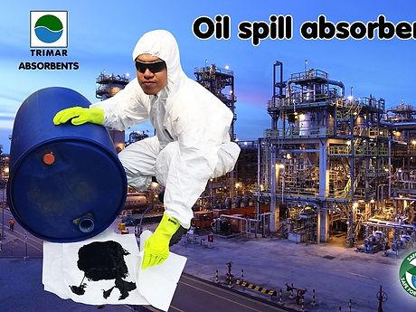 Oil-spill-Absorbment sm.jpg