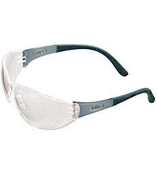 Safety Glasses MSA Arctic