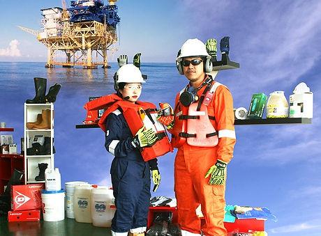 PPE sm.jpg