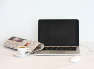 6 Basic Job Search Tips