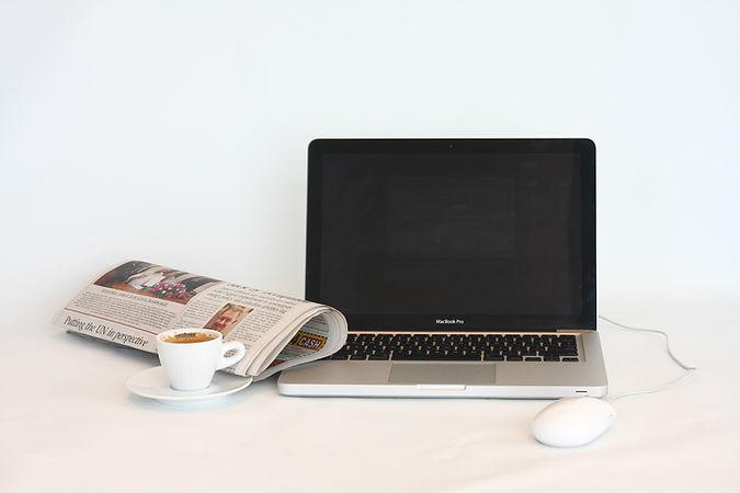 college admissions webinar