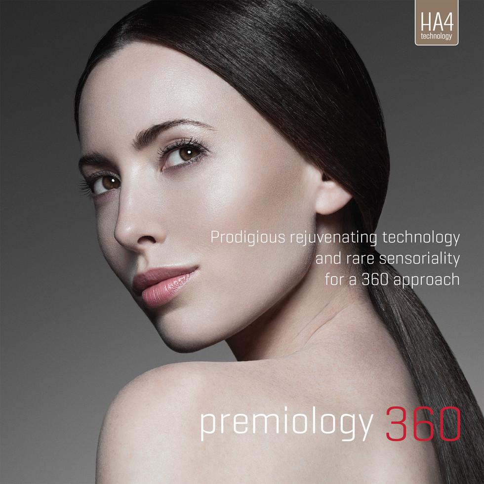 PREMIOLOGY-1.jpg