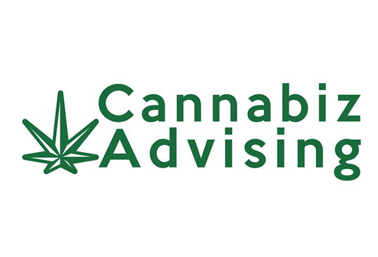 Cannabiz Advising - Thinking About Entering the Cannabis Industry? The Key Things to Know Before You Begin