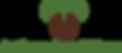 ArtizenSeedShop_logo.png