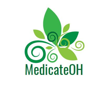 MedicateOH - Changing the Social Stigma: A Panel of Experts Weigh in on Cannabis in Our Community