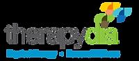 Therapydia - PCU Sponsor.png