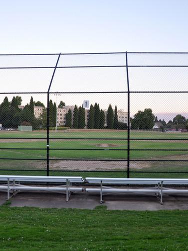 Buckman_Field_Portland.jpg
