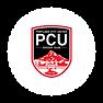 Portland City United Logo