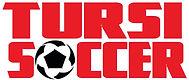 Turis Soccer - PCU Sponsor.jpg