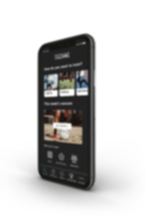 Techne-About-App-3.jpg