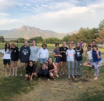 2009G Utah