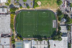PCU Field Development