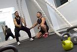 coach-preparation-physique-marseille_edi