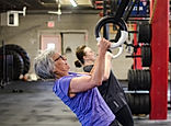 crossfit-204-gallery-1-legends-940x481_e