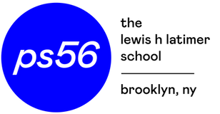blue-emptysm_updated.png