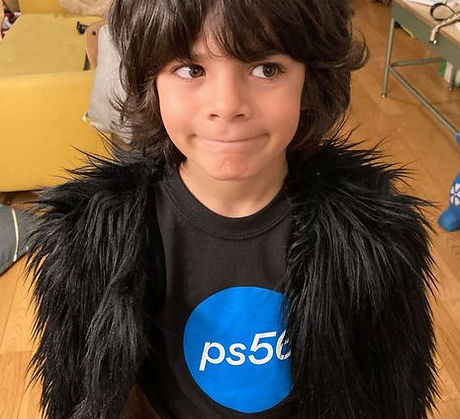 Ilan PS 56 shirt.jpg