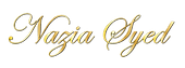 Naziasyed-Logo.png