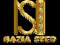 Nazia-Syed-Logo-2021.png
