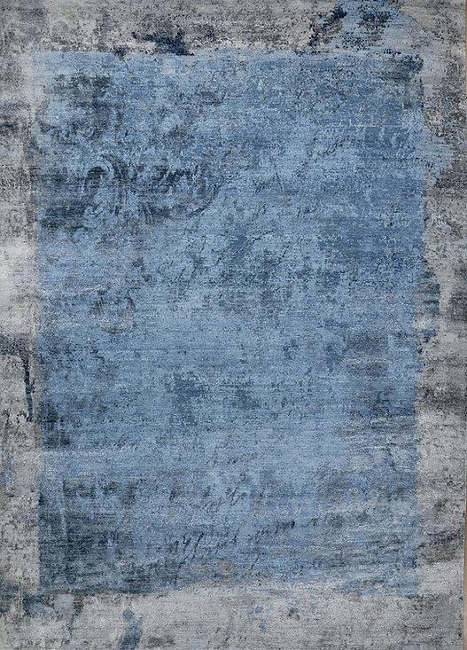 Azul Dream.jpg