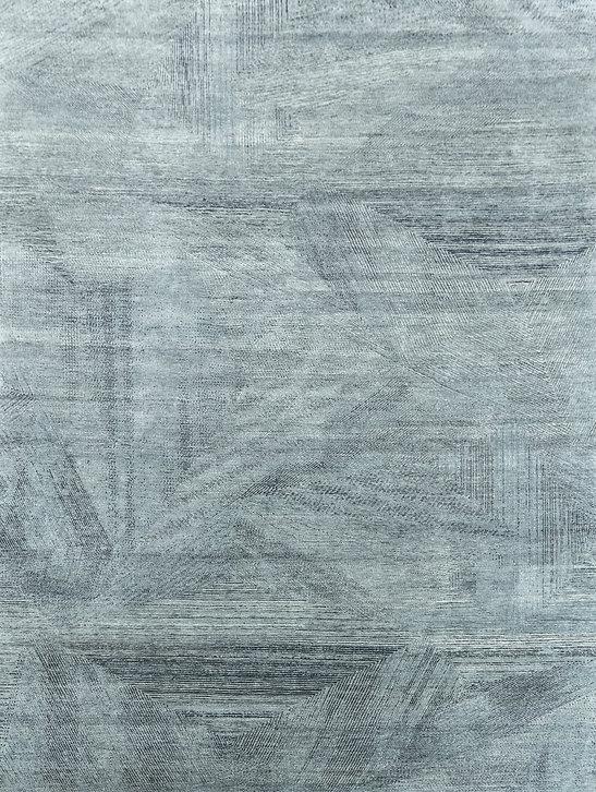 Brushed Charcoal.jpg