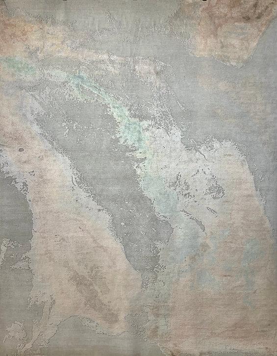 Namib.jpg