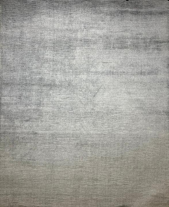 Gray Stone.jpg