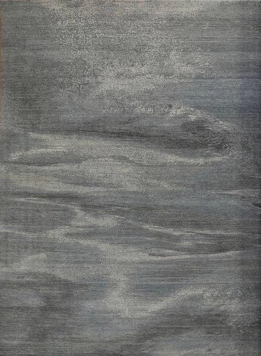 Steel Waves.jpg