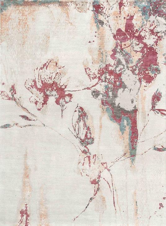 Cattleya.jpg