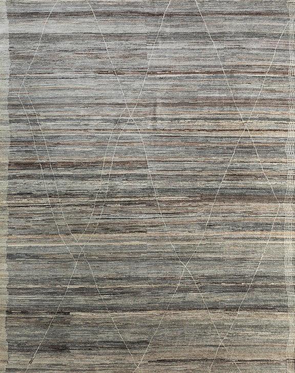 Berber Natural Grey.jpg
