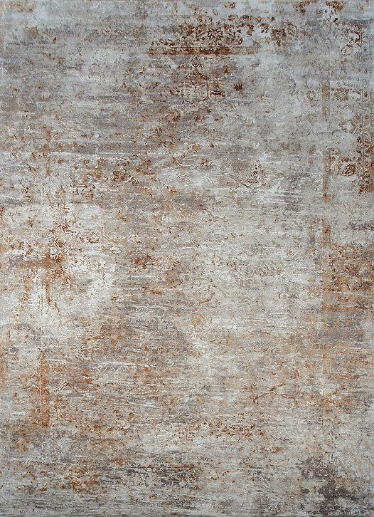 Rust Antique.jpg
