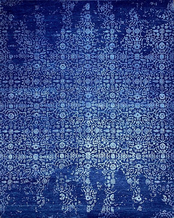 Bodrum Blue