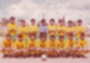 001 protathlites 1978-1979.jpg