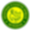 small green logo final 29 march 2015.png