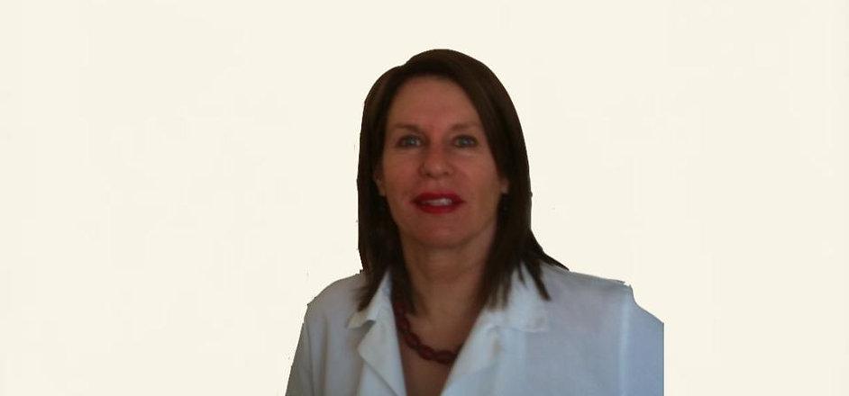 Dermatologist Doctor Cole Fulwider headshot