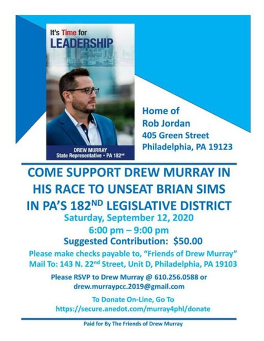 Drew Murray Invite.png