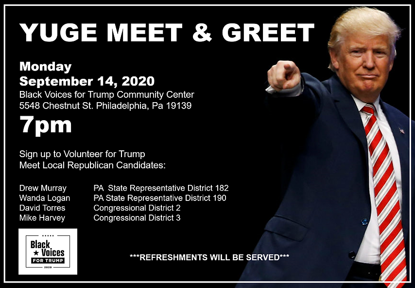 Meet & Greet Invite.png