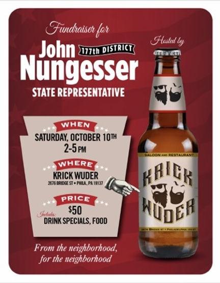 John Nungesser Invite.jpg