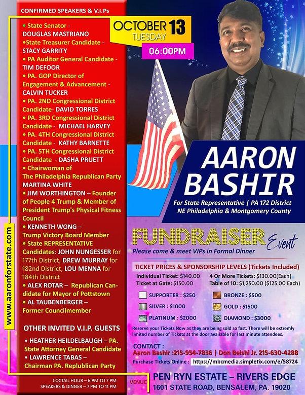Aaron Bashir Event Invite.jpg